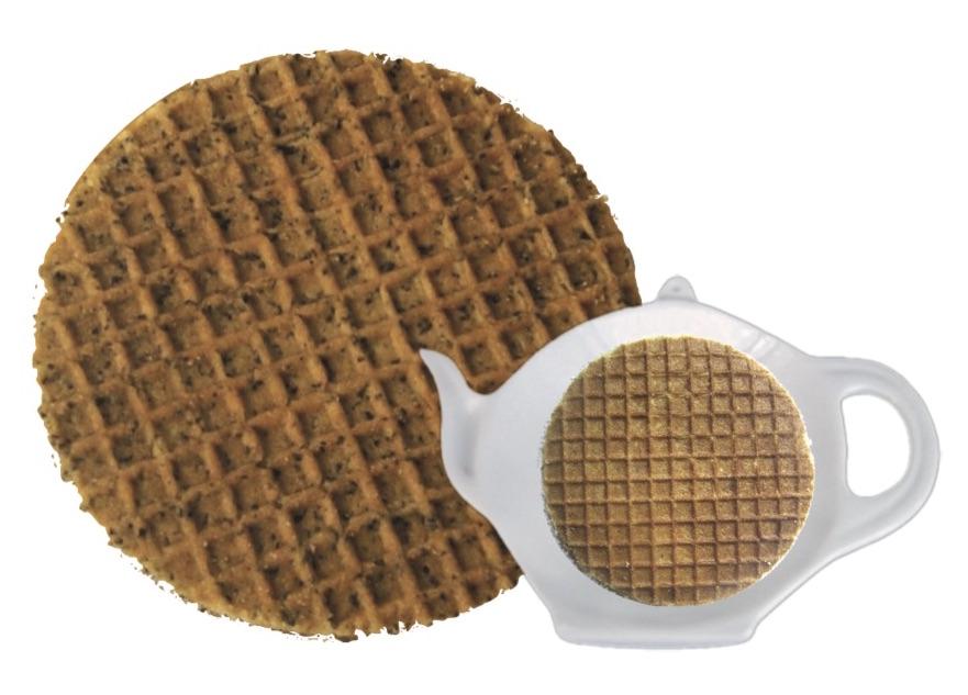 one_waffle_Earl_Grey