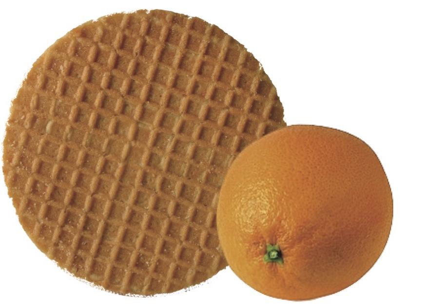 one_waffle_Orange