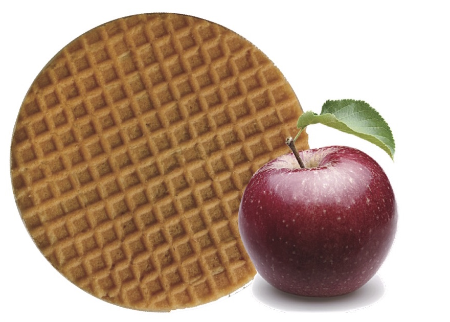 one_waffle_apple