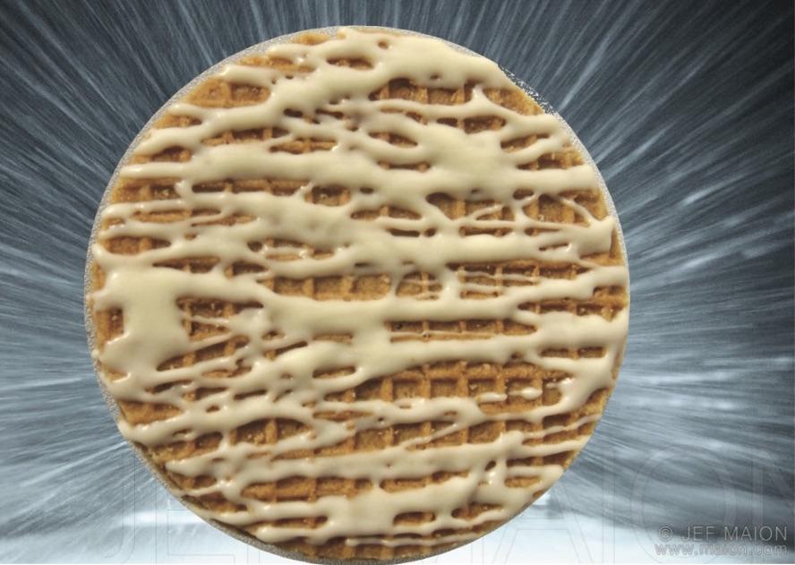 one_waffle_blizzard