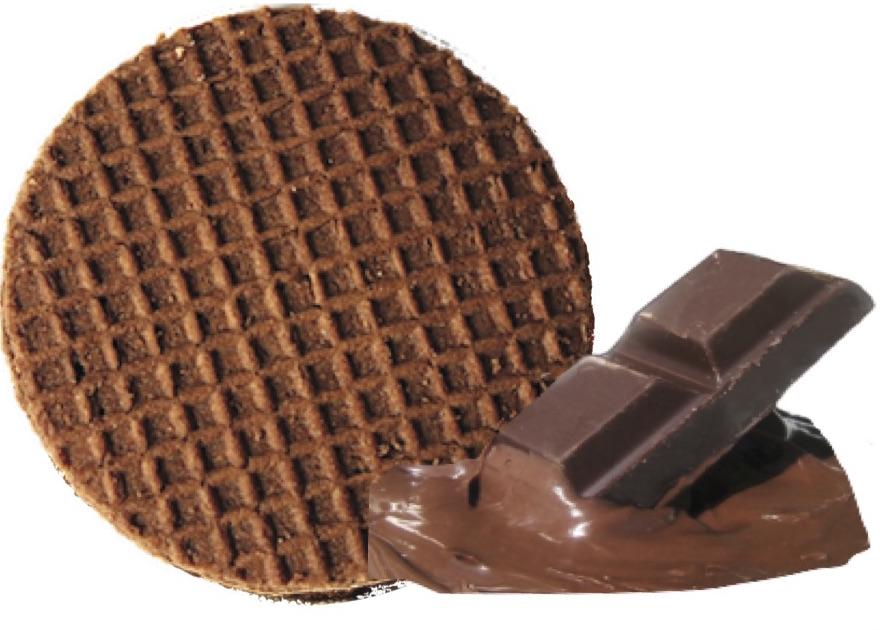 one_waffle_choco