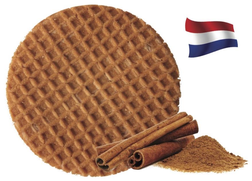 one_waffle_cinnamon