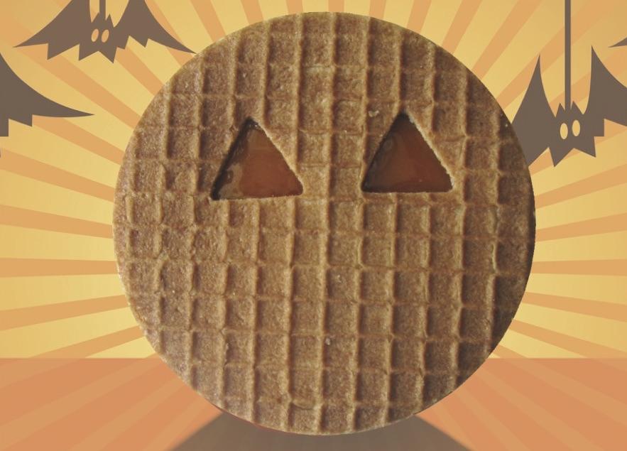 one_waffle_halloween