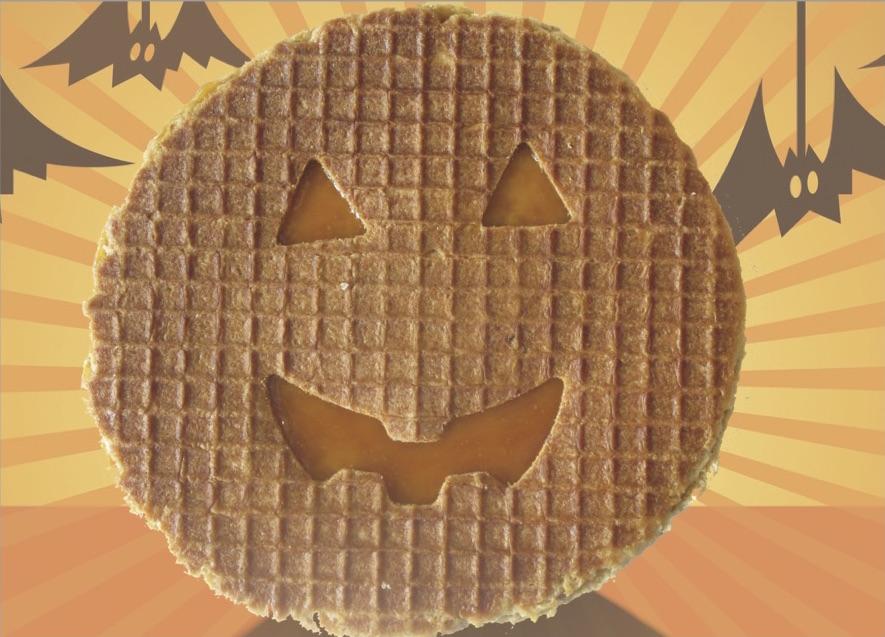 one_waffle_halloween_big