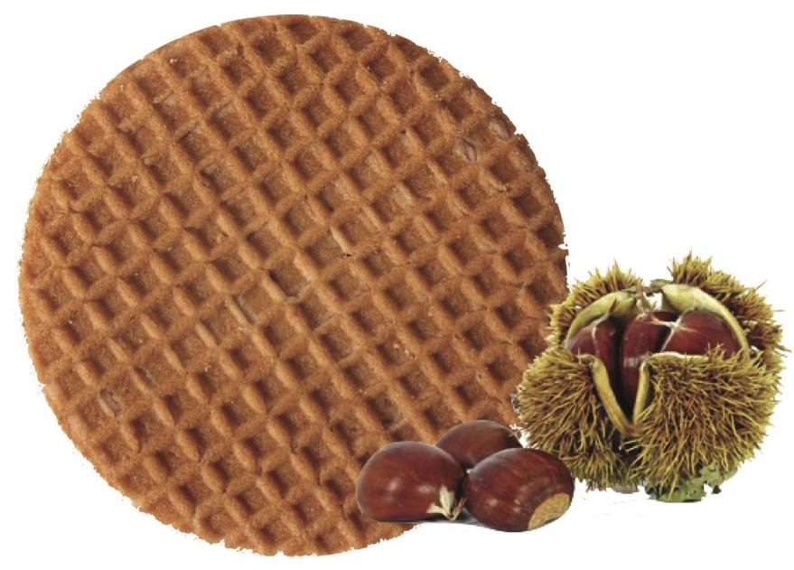 one_waffle_kuri