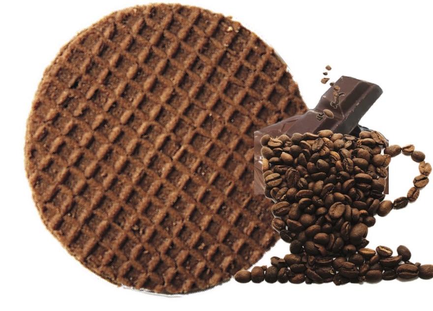 one_waffle_mocha
