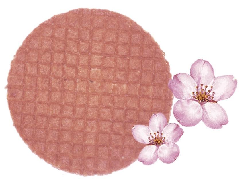 one_waffle_sakura