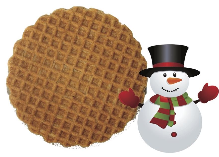 one_waffle_winter